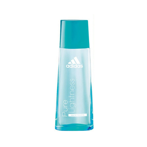 Adidas Pure Lightness EdT 30ml