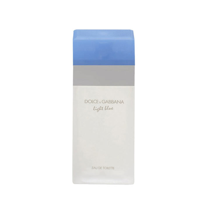 Dolce & Gabbana Light Blue Edt 25ml