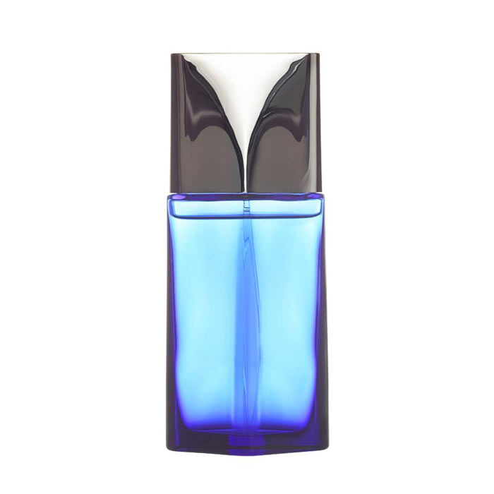 Issey Miyake L Eau Bleue D Issey Pour Homme Edt 75ml