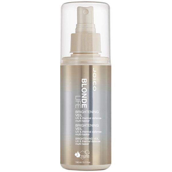 Joico Blond Life Brightening Veil 150ml