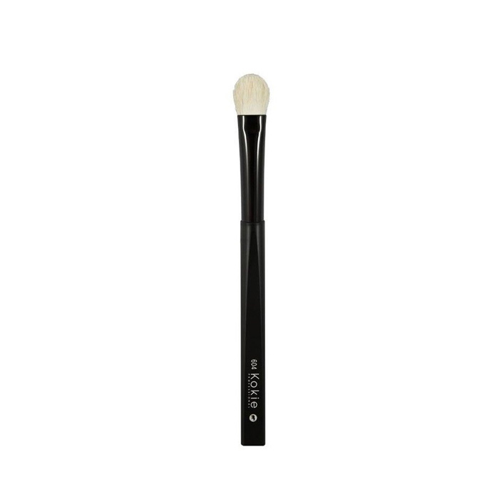 Kokie Medium Shadow Brush BR604