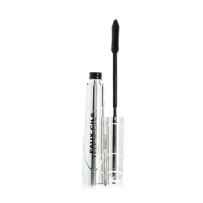 LOreal Telescopic False Lash Mascara Magnetic Black 9ml
