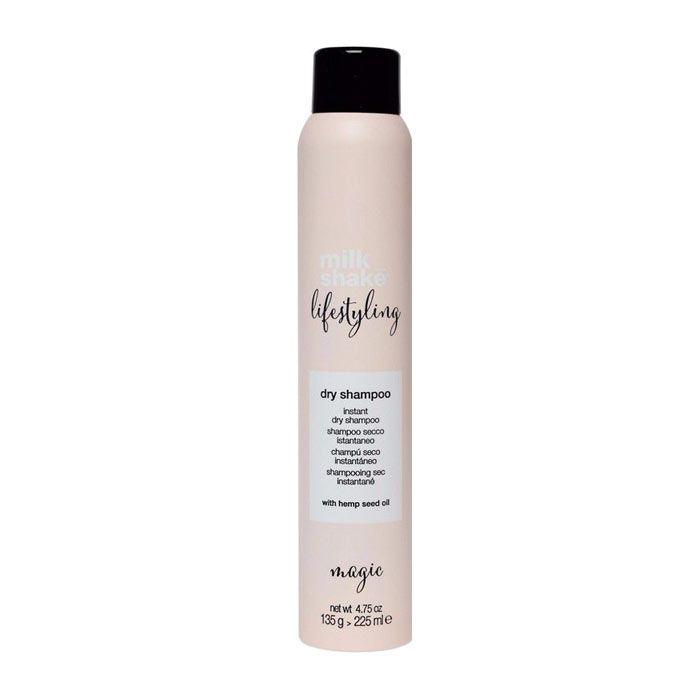 Milk_Shake Lifestyling Dry Shampoo 225ml