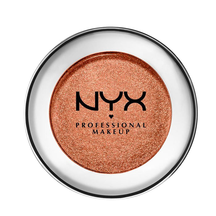 NYX PROF. MAKEUP Prismatic Shadows - Sunset Daze