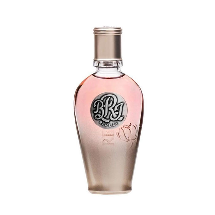 Replay True For Her Edp 20ml
