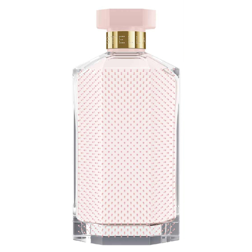 Stella McCartney Stella EdT 100ml