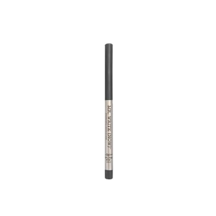 theBalm Mr Write Now Eyeliner Vince Charcoal 0,28g